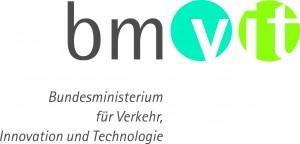 bmvit_logo_4c[1]