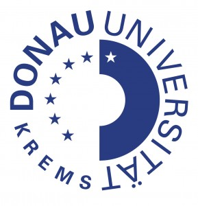 duk-logo-neu[1]