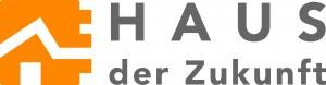 hdz_logo_4c[1]