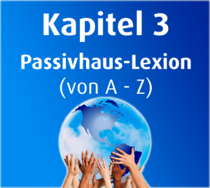 box_kapitel3